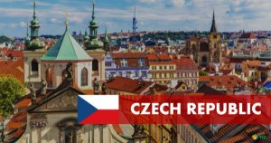 Fully Funded Czech Republic Government Scholarship