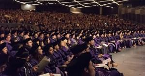 Scholarships for International Students in Australia, 2019
