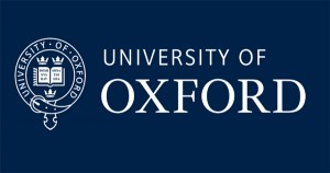 Fully Funded Oxford Pershing Square Scholarships 2019-21 at University of Oxford