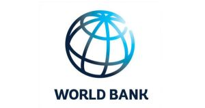 World Bank/SVRI Development Marketplace Award 2019 (Up to $100,000)