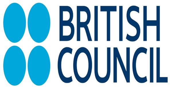 Workshops 2018 in British Council, Brazil