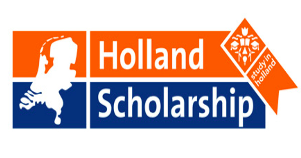 Fully Funded Holland Scholarship