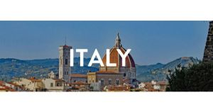 International Conference on Social Science and Humanities in Italy