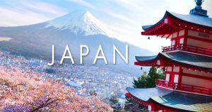 International Conference On Mechanical and Aerospace Engineering in Japan