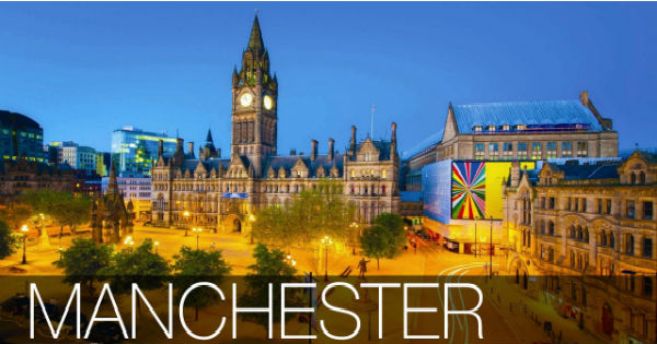 International Conference on Science Technology and Management in UK