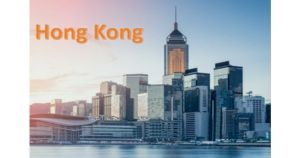 International Conference on Law and Political Science in Hong Kong