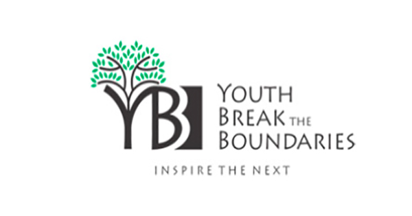 youth eschange istanbul