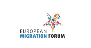 European Migration Forum in Brussels, Belgium