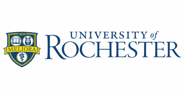 Sr Human Resources Assistant at University of Rochester
