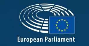 European Parliament's Funded Sakharov Fellowship 2019