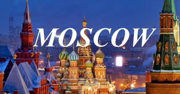 International Conference on Food and Agricultural Engineering in Russia