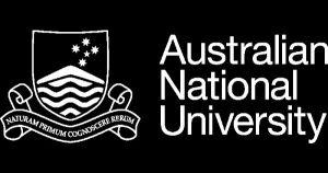 Fully Funded Scholarship in Australian National University