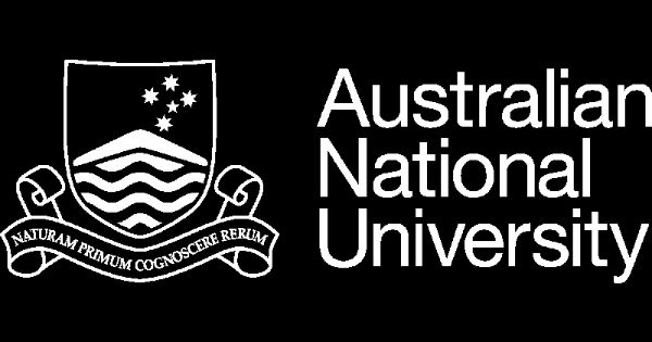 Fully Funded Scholarship in Australian National University