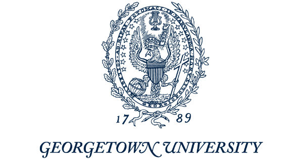 Information Specialist in Georgetown University