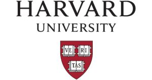 Fully Funded Scholarships in Harvard University