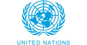Legal Officer Job in UN, United States