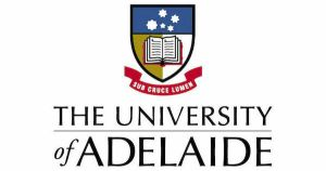 Scholarships at the University of Adelaide