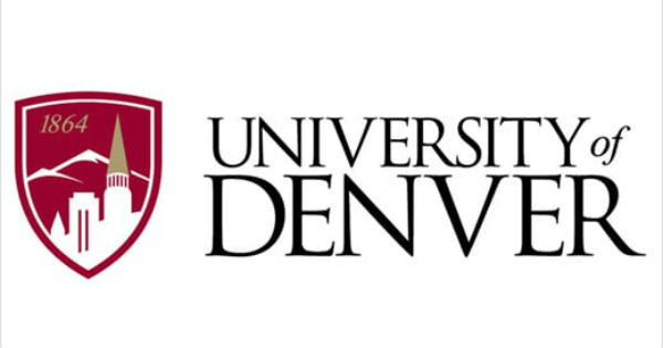 Academic Affairs Coordinator at University of Denver