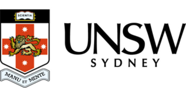 Fully Funded Scholarships at University of New South Wales