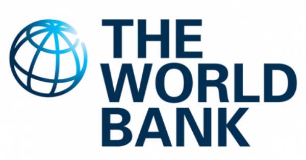 Program Manager Job at World Bank