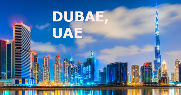 International Conference On Electrical and Electronics Engineering in UAE