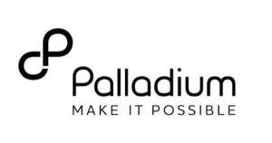Humanitarian Advisor at Palladium International