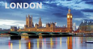 International Conference on Environment and Natural Science in UK