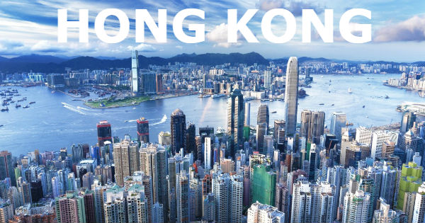 International Conference on Communication and Signal Processing in Hong Kong