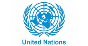 Humanitarian Affairs Officer Job in United States