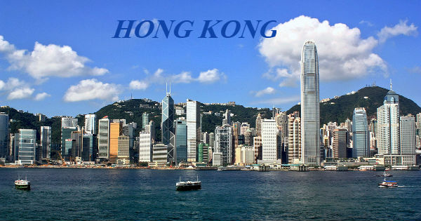 International Conference on Medical and Biosciences in Hong Kong