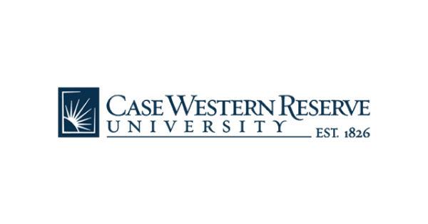 Fully Funded Scholarships at Case Western Reserve University