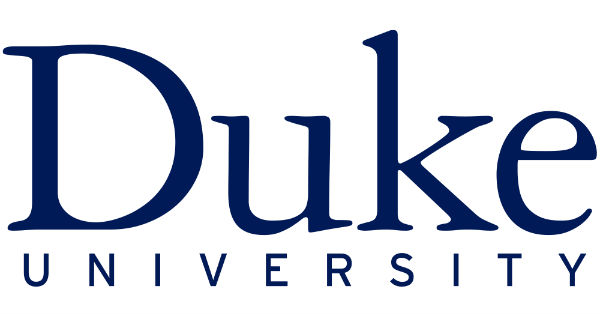 Fully Funded Scholarships at Duke University