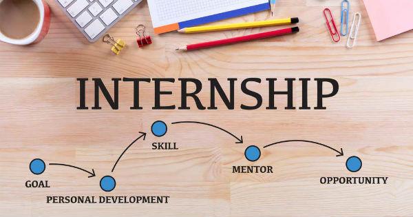 CCA Internship Program
