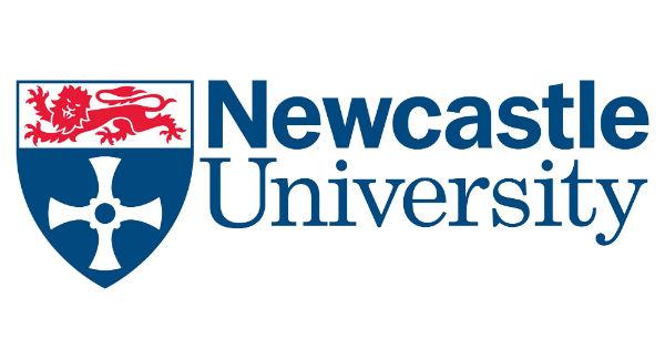Fully Funded Scholarship at Newcastle University