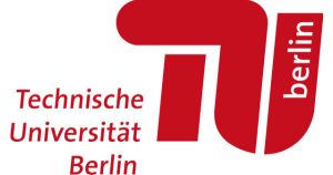 Fully Funded Summer University Scholarships in Germany