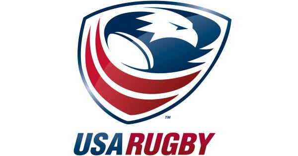 USA Rugby Finance Intern Summer Program 2019