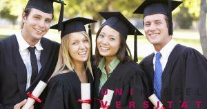 Fully Funded Scholarship