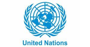 Internships at United Nations