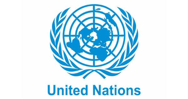 Human Rights Officer in UN, Switzerland