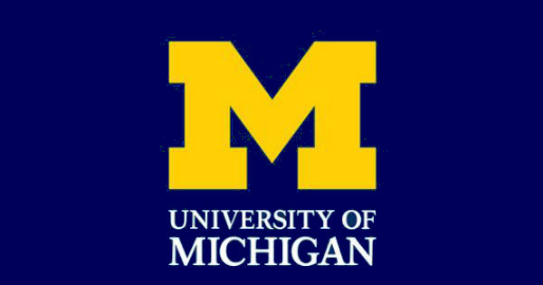 Fully Funded Scholarships at University of Michigan