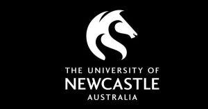 Fully Funded Scholarship at University of Newcastle