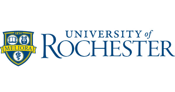 Fully Funded Scholarship at University of Rochester