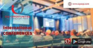 International Conferences on Economics and Business Management & Research, May 2019