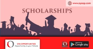 Grants and Scholarships for International Students