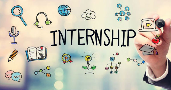 Paid Summer Internship in Poland