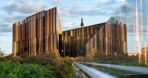 Fully-funded research scholarships at Macquarie University
