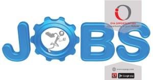 International Job Opportunities: Top 5 Jobs