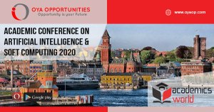 Academic Conference on Artificial Intelligence 2020