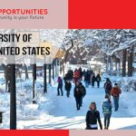 Jobs at University of Minnesota, United States