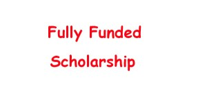 20 Fully Funded Scholarships for International Students